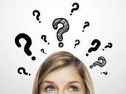 Gramática em inglês: quando usar 'a' ou 'an'